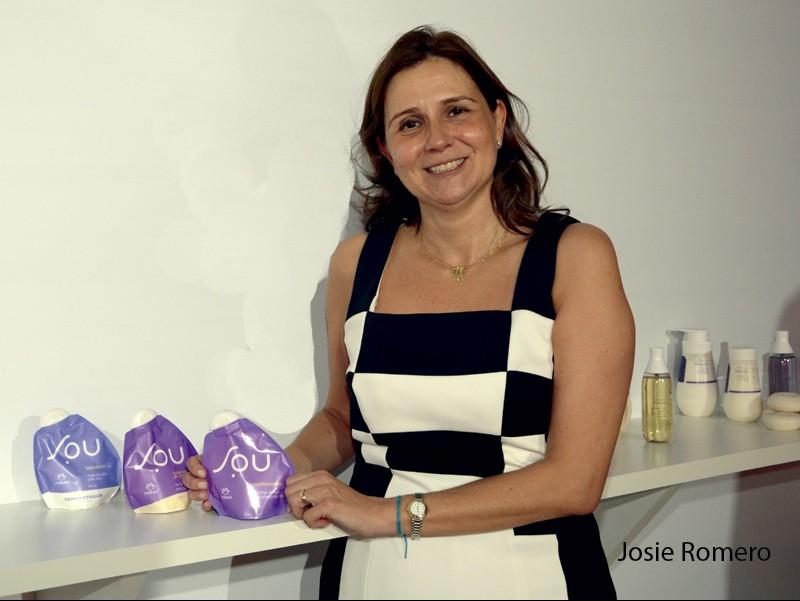 Prêmio Atualidade Cosmética divulga os finalistas da categoria