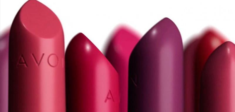 Avon emprega novo sistema em suas plataformas digitais ao redor do mundo