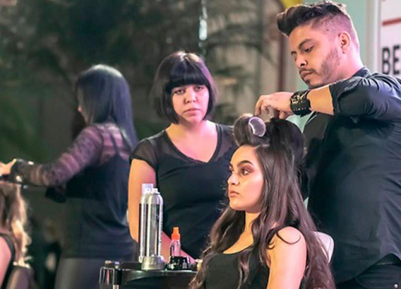 Beauty Fair prorroga edição de 2020