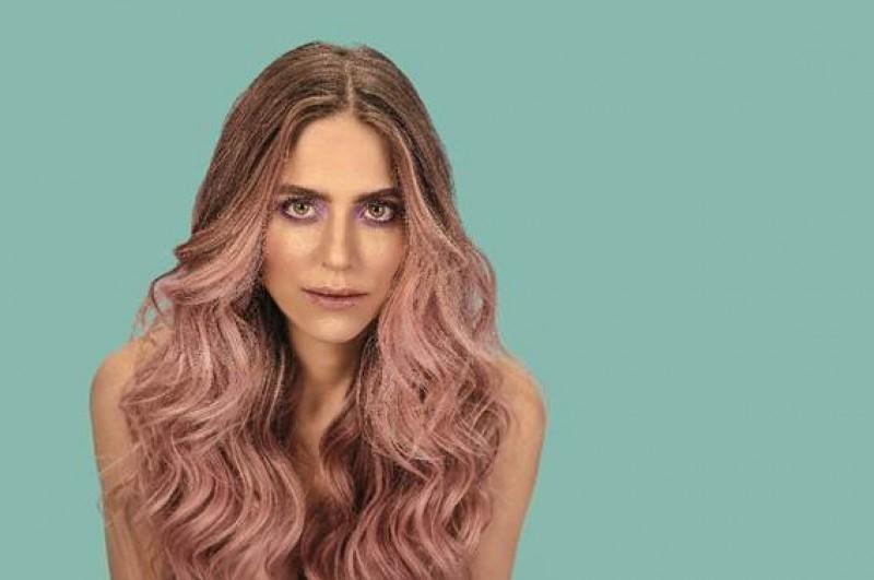 Beauty Fair visa quebrar paradigmas em nova campanha
