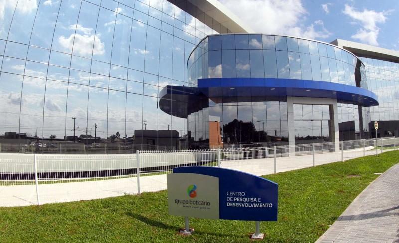 Cálamo, distribuidora do Grupo Boticário, fecha 2015 com crescimento de 6,5%
