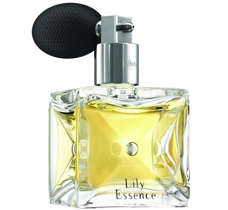 Clássicos da Perfumaria - Lily Essence, O Boticário: Tradição aliada ao pioneirismo