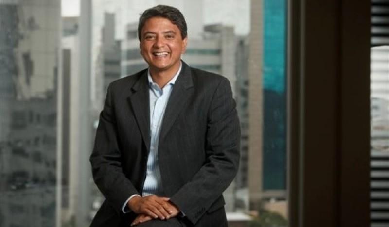 Com novos lançamentos, Mustela expande sua posição no mercado brasileiro