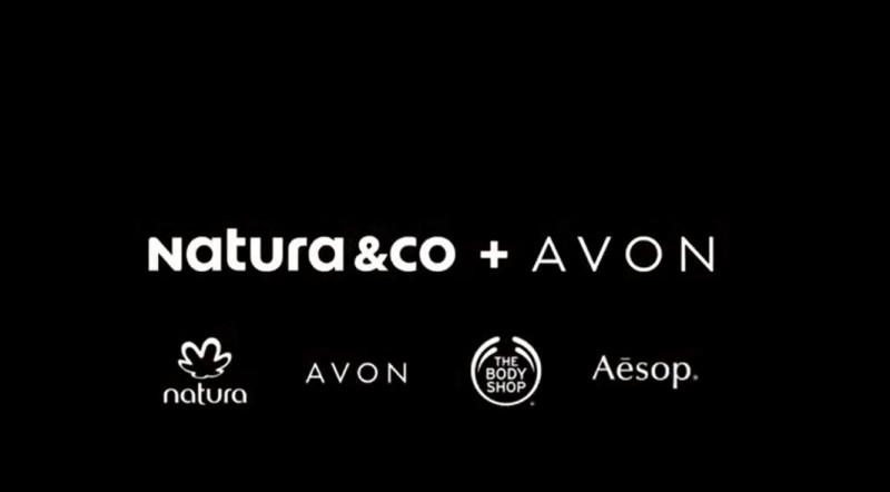 Compra da Avon pela Natura muda relação de forças do mercado de beleza na América Latina e terá reflexo no mercado de venda direta em várias regiões do globo