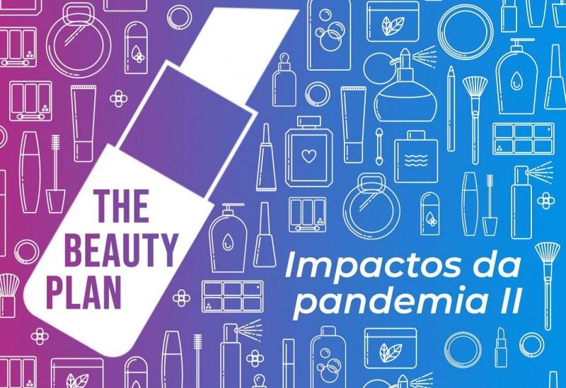 Compras online de Perfume e Maquiagem são as que mais geram receio entre as consumidoras