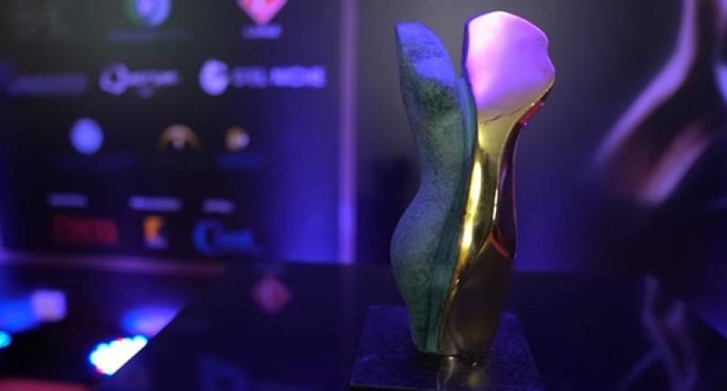 Conheça todos os vencedores do 28º Prêmio Atualidade Cosmética