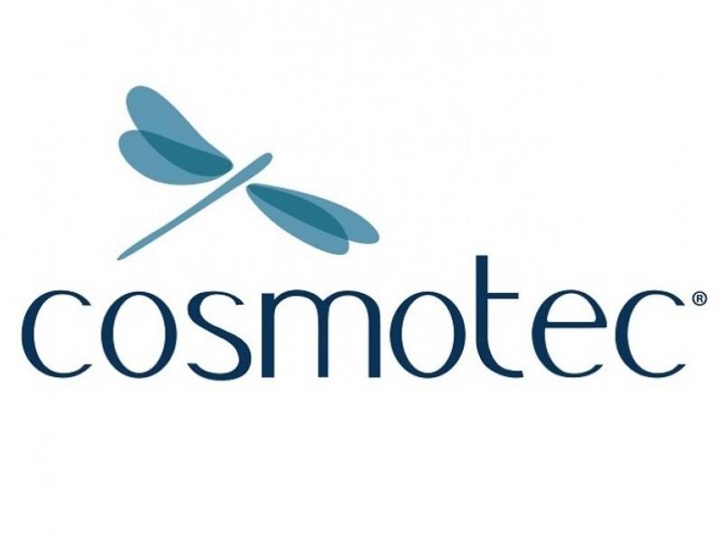 Cosmotec cria nova área interna e tem mudanças internas de cargos em sua diretoria