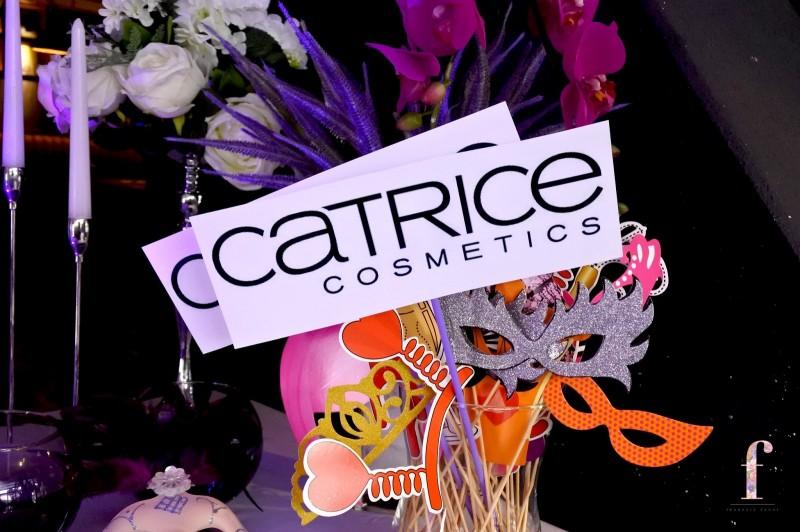 Cosnova Beauty chega pela primeira vez ao mercado brasileiro em 2019