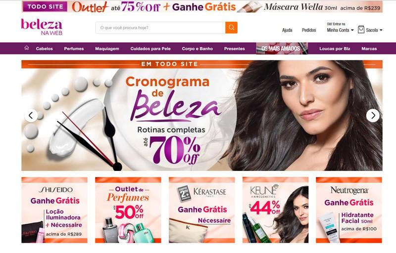 E-commerce fecha dia das mães com vendas de R$2,2 bilhões. Ebit|Nielsen registra 5,5 milhões de pedidos online
