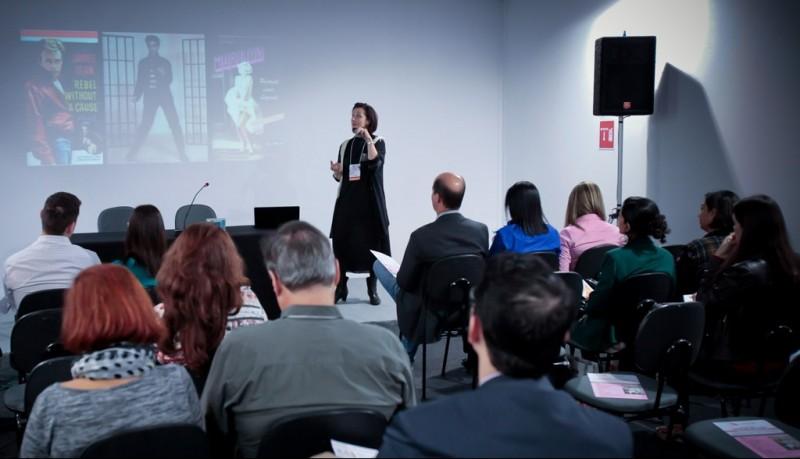 FCE Cosmetique recebe palestras gratuitas sobre inovação, tendências e lançamentos do setor