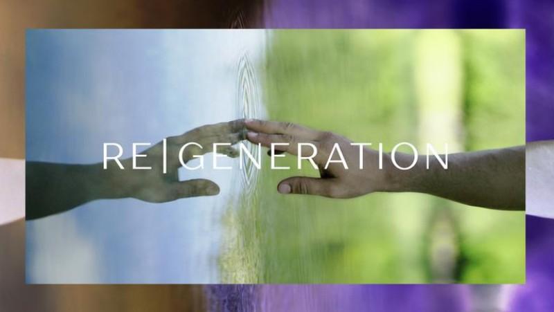 Firmenich lança o manifesto RE|GENERATION