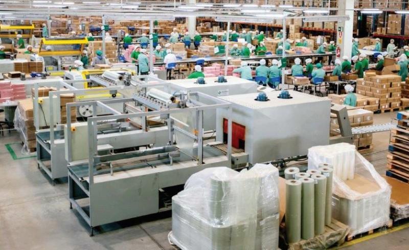Fornecedores: Abastecidos para a retomada
