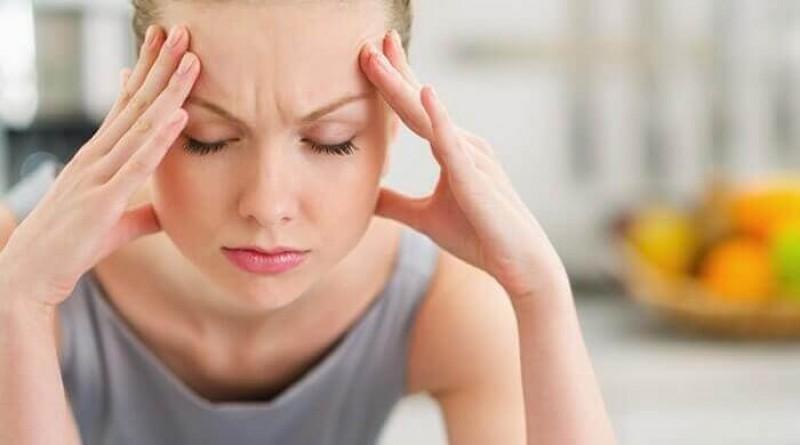 Galena lança ativo contra efeitos do estresse na pele