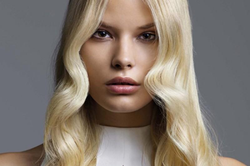 Garden Química lança novos insumos para a categoria de cabelos