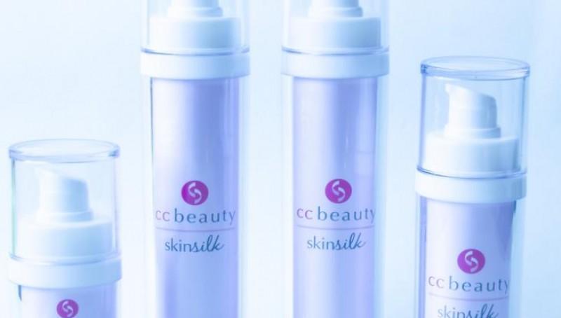 Givaudan amplia portfólio de ingredientes cosméticos com aquisição da AMSilk