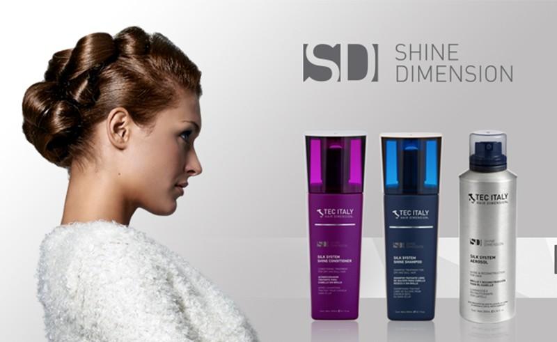 """Henkel segue em modo """"comprar"""" e adquire empresa mexicana de cosméticos profissionais"""