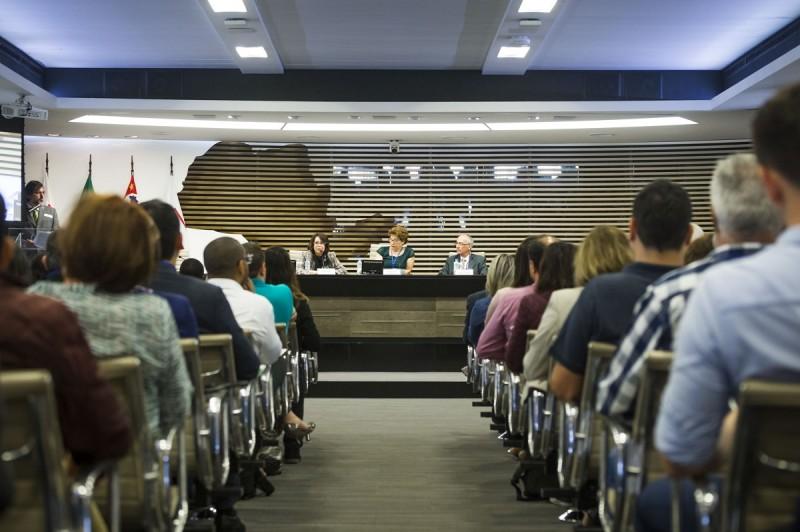 Instituto de Embalagens promove o Fórum de Embalagem e Sustentabilidade