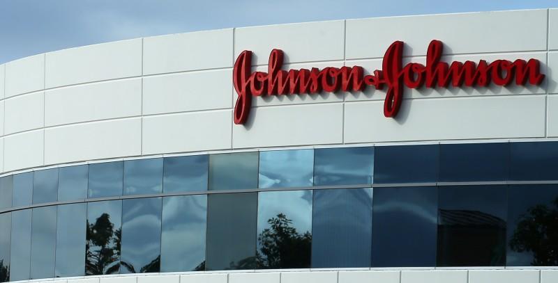 Johnson & Johnson deixa compra da companhia japonesa de beleza Ci:z Holdings bem encaminhada