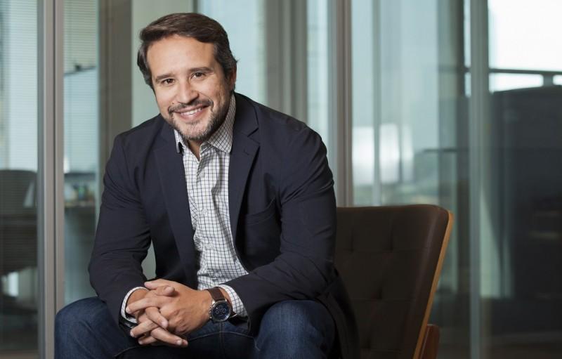 Kimberly-Clark lança programa de conexão com startups