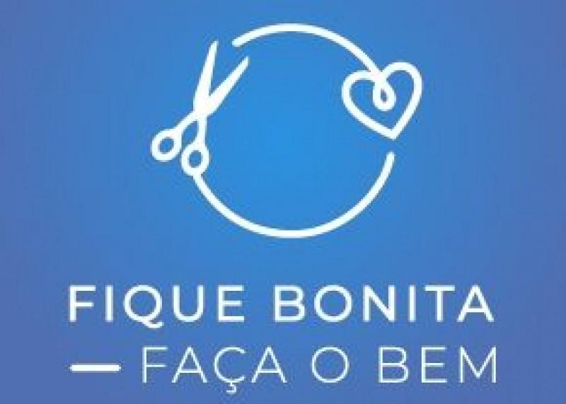 Kosé Brasil lança Movimento Fique Bonita, Faça o Bem