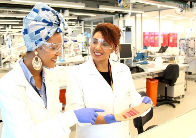 L'Oréal abre 500 vagas para o programa Cientistas do Futuro