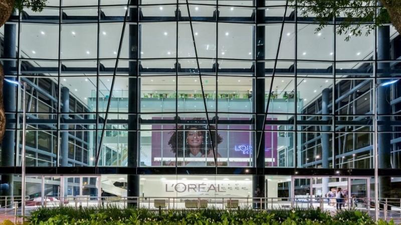 L'Oréal Brasil abre inscrições para o seu Programa de Estágio 2020