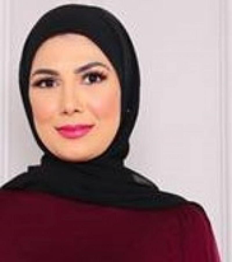 Mulheres muçulmanas estão entre as maiores consumidoras de beleza do mundo.