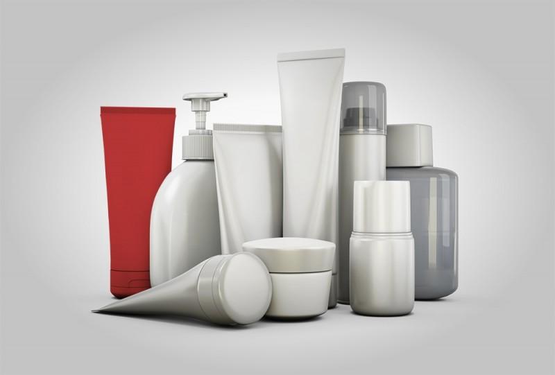 Novos hábitos de consumo no mercado de beleza impactam mercado de embalagens plásticas