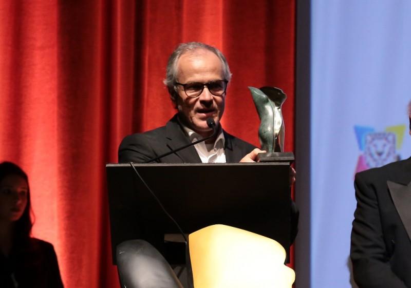 PAC 2018: José Vicente Marino (Avon) é o Profissional do Ano; Natura e Bioage levam os troféus de Empresa