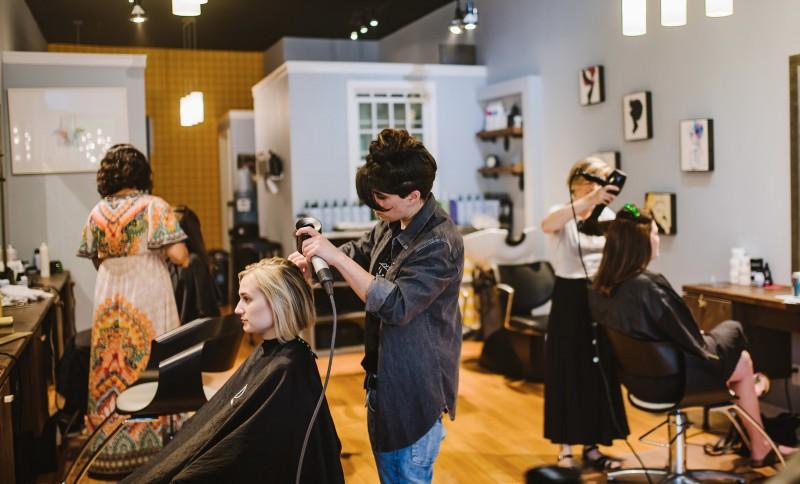 Para Kline, no cenário mais provável, mercado de produtos profissionais pode perder US$ 900 milhões em vendas neste ano