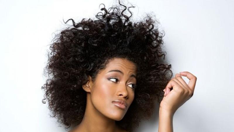 Pesquisa feita pela Kantar Worldpanel indica maior valorização da beleza natural feminina e de produtos exclusivamente masculinos