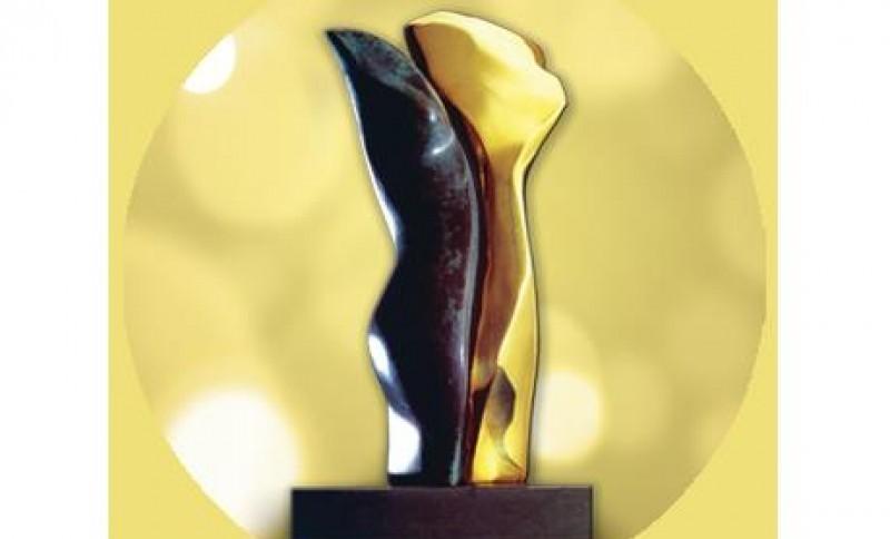 Prêmio Atualidade Cosmética divulga os narizes que vão concorrer a estatueta da categoria Criação Perfumística Livre