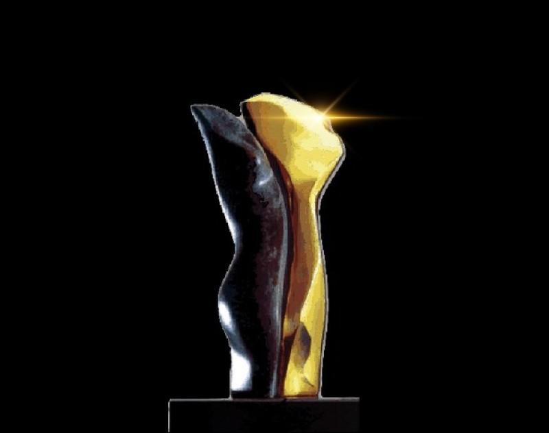 Prêmio Atualidade Cosmética se alia à ABC para a transmissão da sua 29º edição