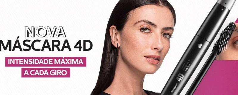 quem disse, berenice? lança Máscara 4D e ação de desconto online que reverte comissão para força de vendas das lojas físicas
