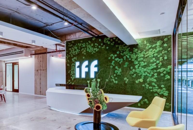 Resultados prévios da IFF no 2º trimestre apontam forte crescimento em Fragrâncias de Consumo e forte retração em Perfumaria Fina