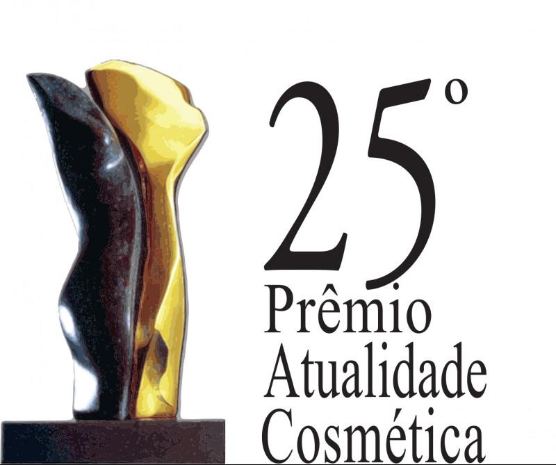Saiba mais sobre os finalistas nas categorias de Empresa, Ponto de Venda e Profissional do Ano do Prêmio Atualidade Cosmética
