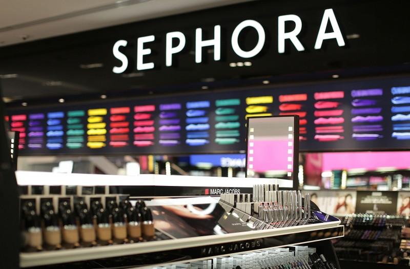 Sephora expande portfólio e traz marcas locais