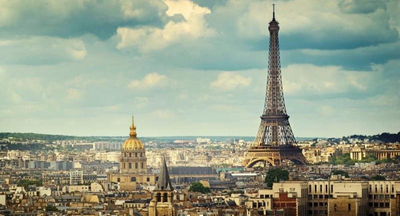 Sustainable Cosmetics Summit Europa vai debater a eficiência e o uso de alternativas ambientalmente positivas