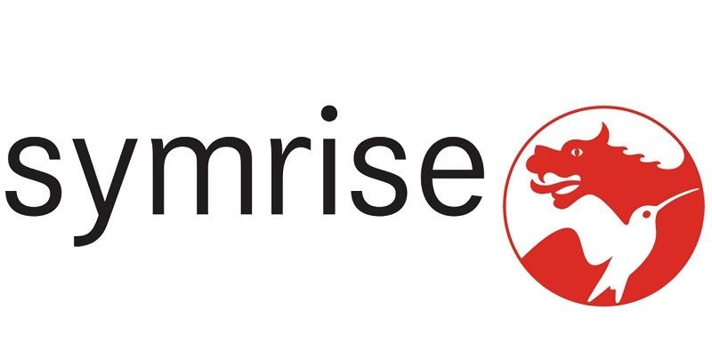 Symrise desenvolve nova opção de conservante para o mercado