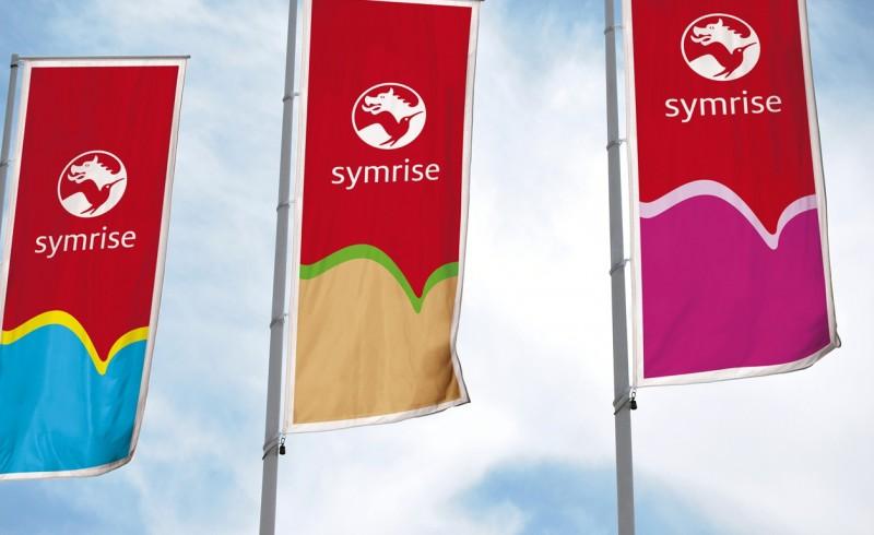 Symrise oferece alternativa cosmética ao álcool 70º que inativa vírus e outros migroorganismos