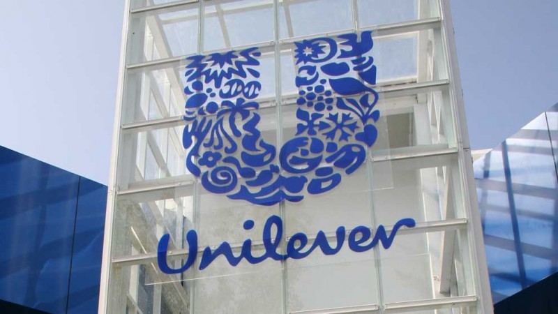 Unilever cria nova tecnologia buscando potencializar suas políticas de reciclagem de embalagens