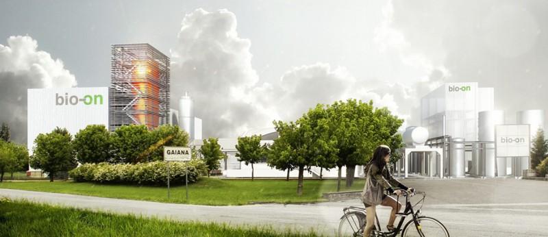 Unilever firma parceria com italiana Bio-On com o objetivo de desenvolver de tecnologias sustentáveis