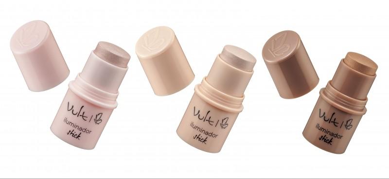 VULT lança coleção de Sticks