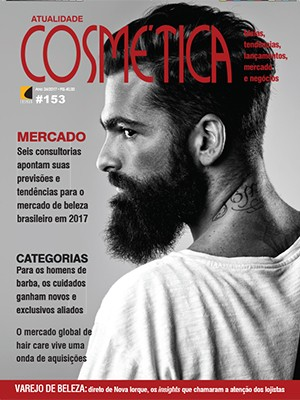 Pelas barbas